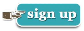 sign-up-icon