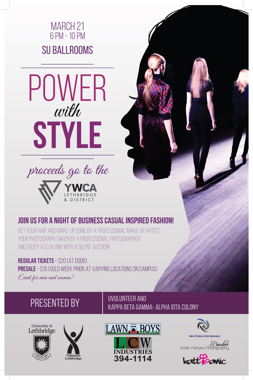 PowerWithStyle_Poster_PRINT